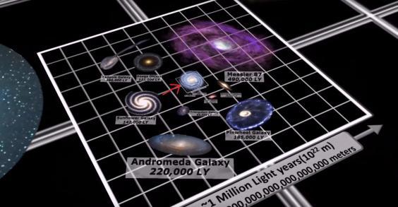 galaziesd.jpg