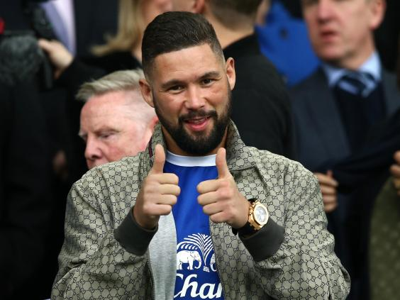 tony-bellew-return.jpg