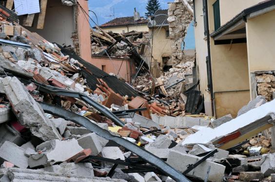 abruzzoearthquake.jpg
