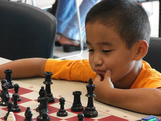 young-chess-player.jpg