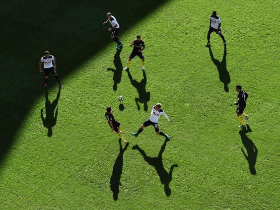 manchester-city-midfield.jpg
