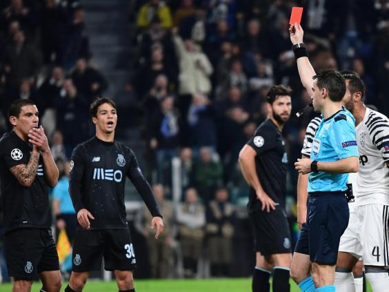porto-handball.jpg
