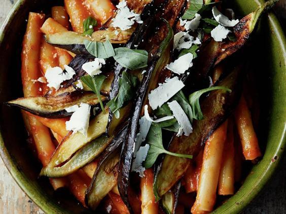 aubergine-pasta.jpg