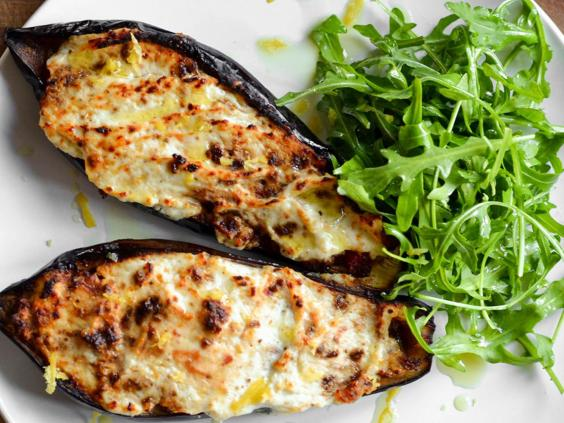 aubergine-stuffed.jpg