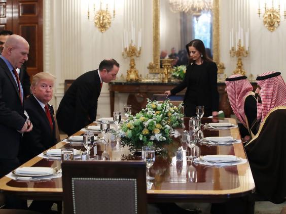 donald-trump-saudi-arabia-prince2.jpg