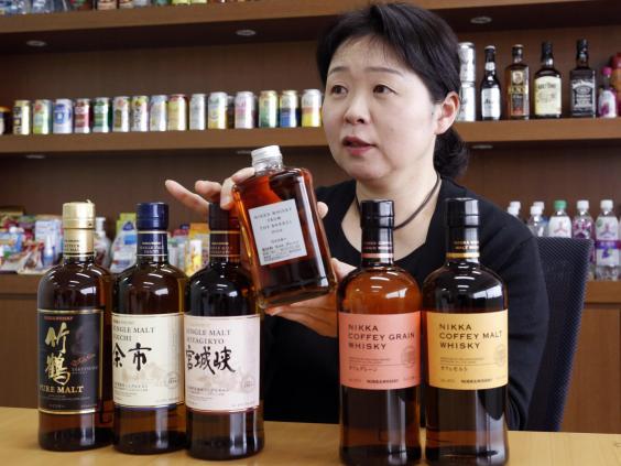 japanese-whisky-02.jpg