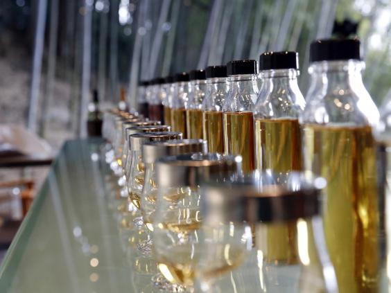japanese-whisky-03.jpg