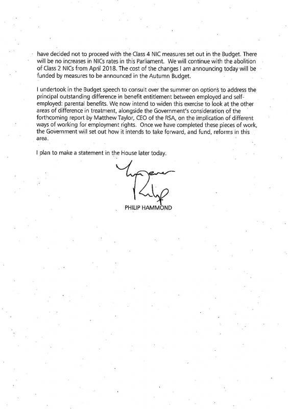 treasury-letter-2.jpg
