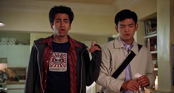 film-harold-and-kumar-go-to-white-castle-2004-kumar-kal-penn-tshirts-meekrab-tshirt.jpg