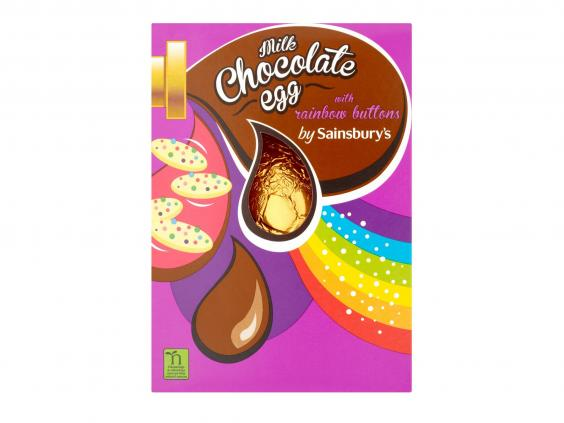 sainsburys-milk-chocolate-e.jpg