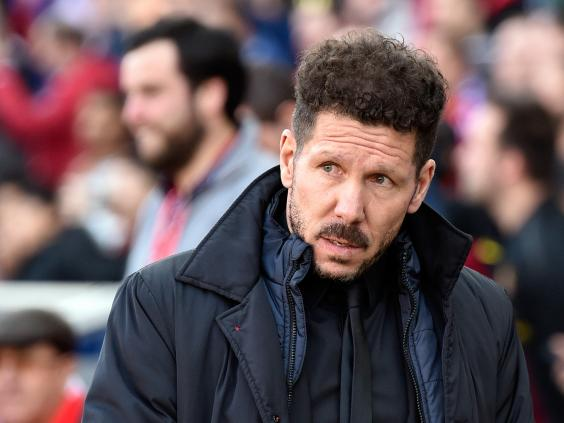 Klopp: Nobody better than me for Liverpool job