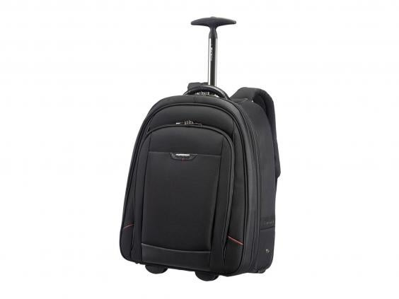 7 Best Wheeled Travel Bags