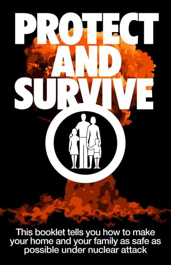 -r-iwm-protect-and-survive-front-cover-web.jpg