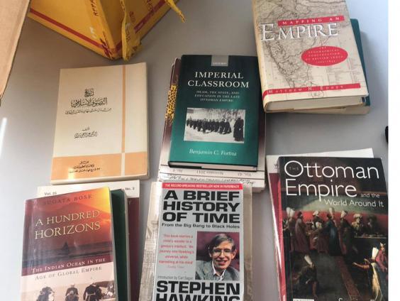 books-mosul-library-6.jpg