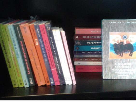 books-mosul1.jpg