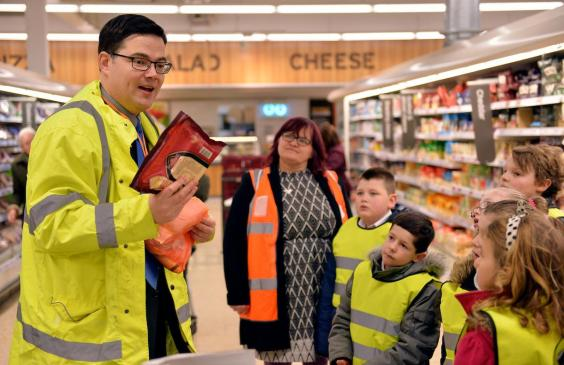 children-led-around-sainsburys-swadlincote-as-part-of-their-school-engagement-programme.jpg