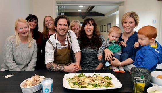 families-in-swadlincote-get-a-masterclass-from-james-strawbridge.jpg