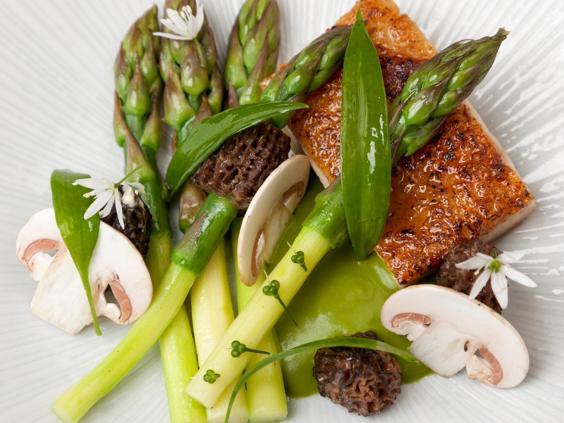 garlic-asparagus.jpg