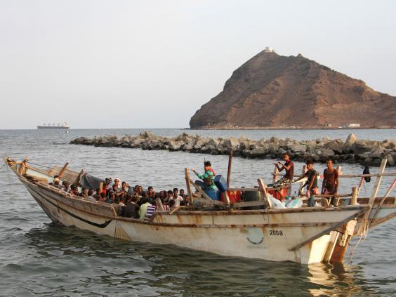 yemen-refugee-boats.jpg