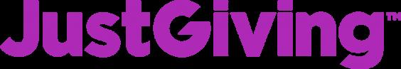 justgiving-logo-web.png