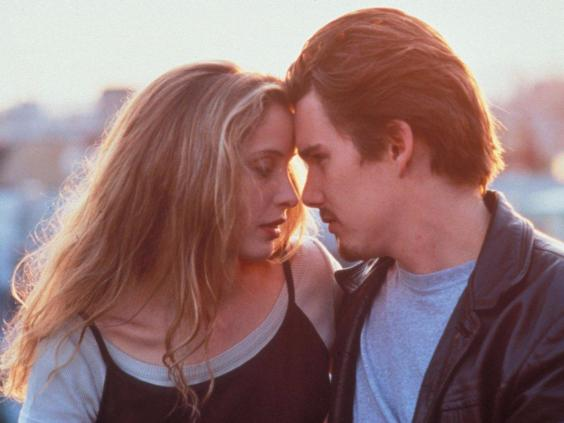before-sunrise-columbia-pictures.jpg