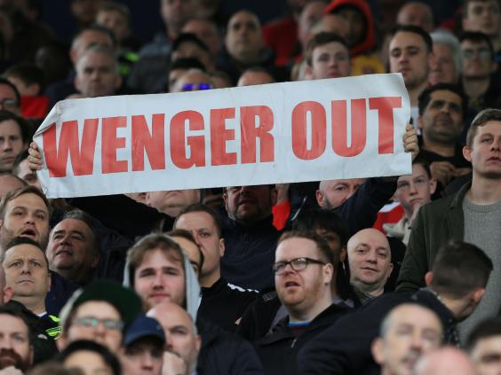 wenger-out-sign.jpg