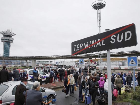 orly-airport-1.jpg