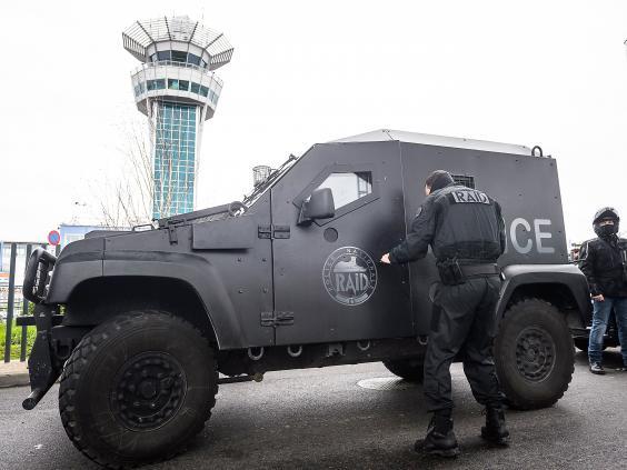 orly-airport-13.jpg
