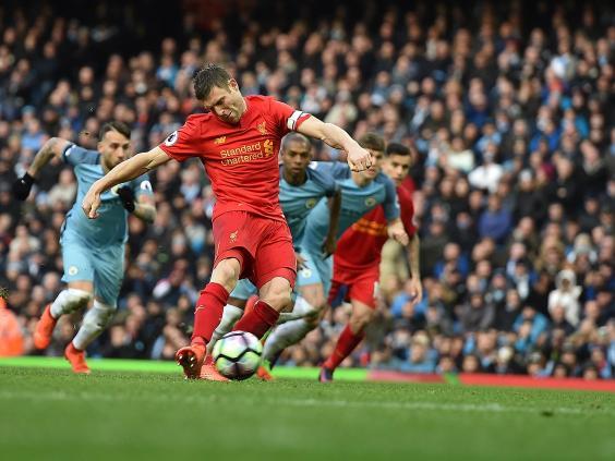 Liverpool boss Jurgen Klopp makes Chelsea admission: Everton have impressed me too