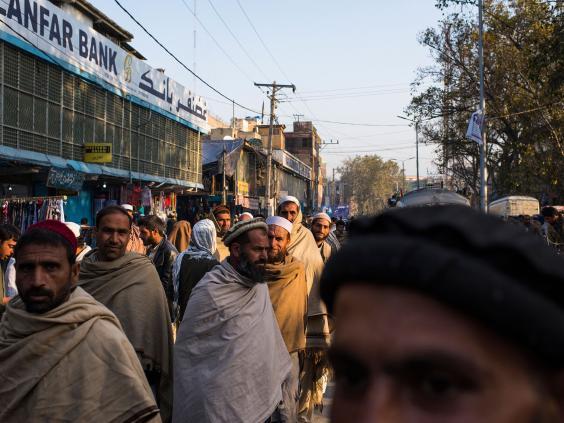 afghan-pakistan-2-wp.jpg