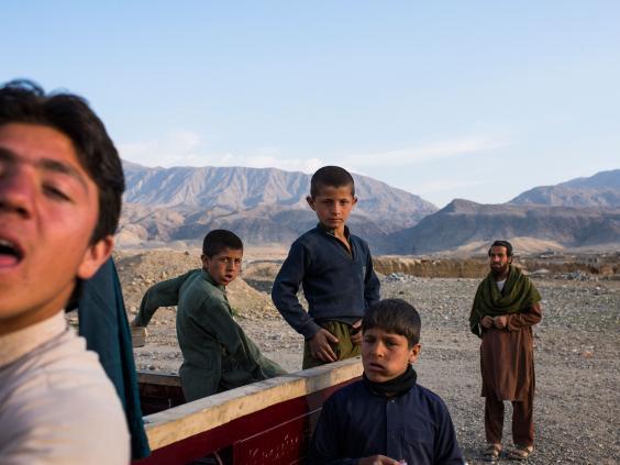 afghan-pakistan-3-wp.jpg