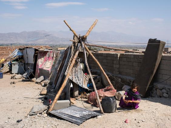 afghan-pakistan-4-wp.jpg
