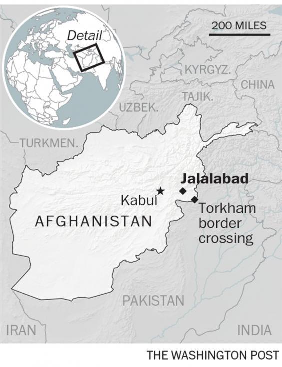 afghan-pakistan-map.jpg