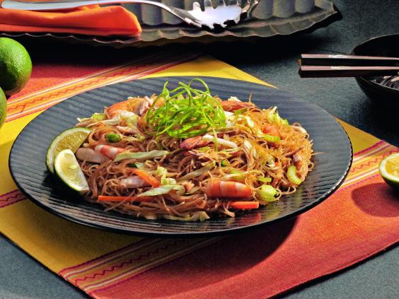 fried-rice-noodles.jpg