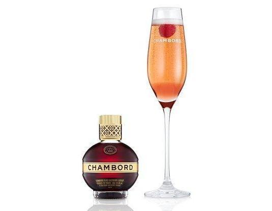 chambord-cocktail.jpg