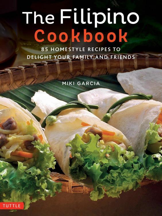 filipino-cookbook.jpg