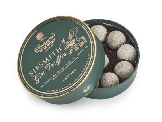 sipsmith-gin-truffles.jpg