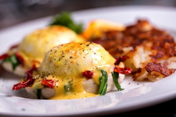 eggs-benny.jpg