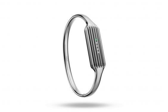 fitbit-flex-2-silver-bangle.jpg