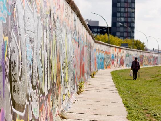 berlin-wall-flickr.jpg