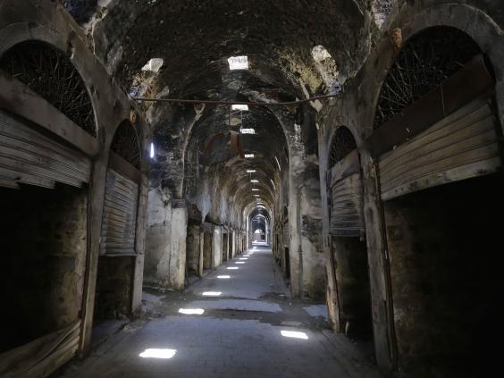 homs-heritage.jpg