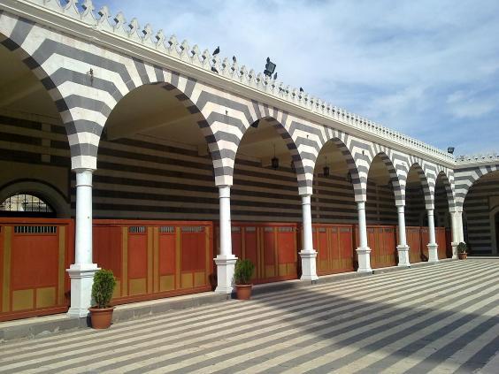 mosque-homs.jpg