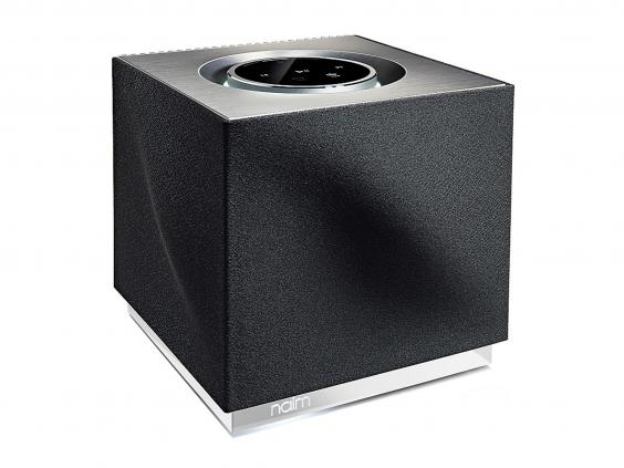 bose bluetooth speaker how to connect to spotify