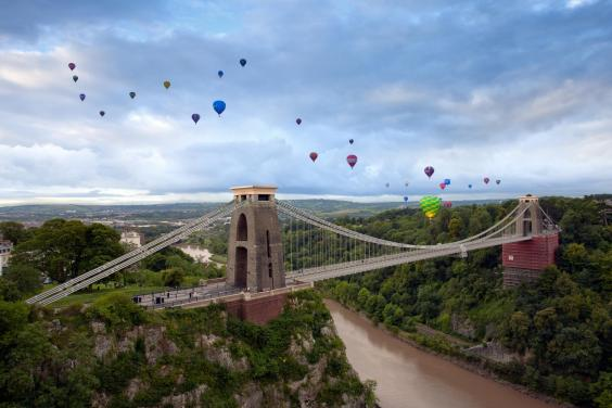 bristol-balloon-fiesta-morninglaunch-credit-gary-newman.jpg