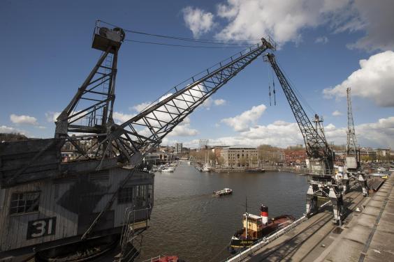 bristolm-shed-cranes-harbour-view-credit-visit-england.jpg