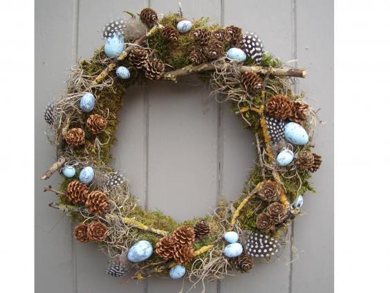 easter-wreath.jpg