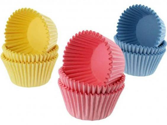 cupcake-cases.jpg