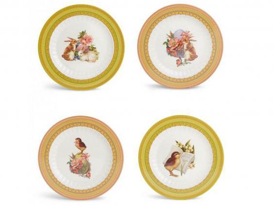 easter-plates.jpg