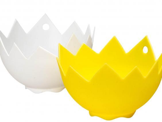 egg-poachers.jpg