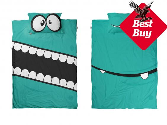 monster-bedding2.jpg